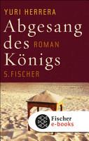 Abgesang des K  nigs PDF