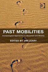 Past Mobilities