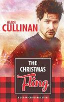 The Christmas Fling Book PDF