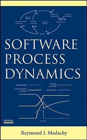 Software Process Dynamics PDF