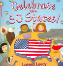 Celebrate the Fifty States
