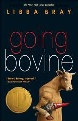 Going Bovine PDF