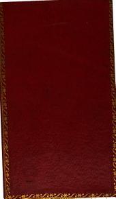 Gregorio XVI. Pontifici maximo ... Leoni XII. Pontifici maximo