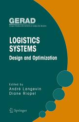 The Handbook Of Logistics And Distribution Management 5th Edition