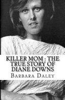 Killer Mom PDF
