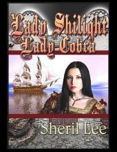 Lady Shilight - Lady Cobra