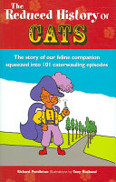 The Reduced History of Cats