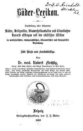 B  der Lexikon PDF