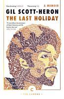 The Last Holiday PDF