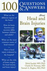 100 Questions   Answers About Head and Brain Injuries PDF