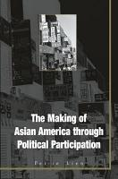 Making Of Asian America PDF