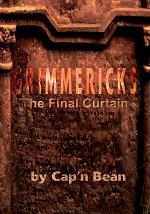 Grimmericks