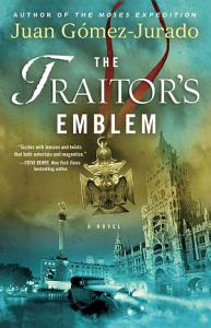 The Traitor s Emblem Book