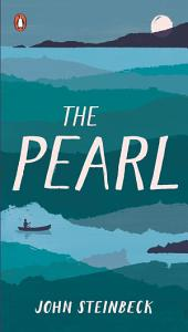 The Pearl Book