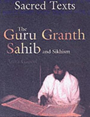 The Guru Granth Sahib and Sikhism