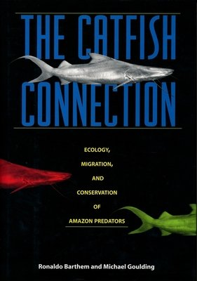 The Catfish Connection PDF