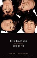 The Beatles PDF