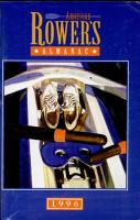 American Rower s Almanac 1996 PDF