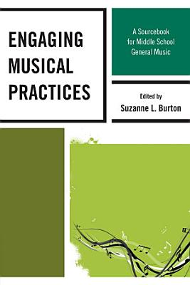 Engaging Musical Practices PDF