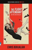 Download The Flight Attendant   Television Tie In Edition  Book