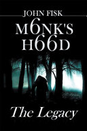 Monk¡¦S Hood