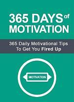 365 Days of Motivation