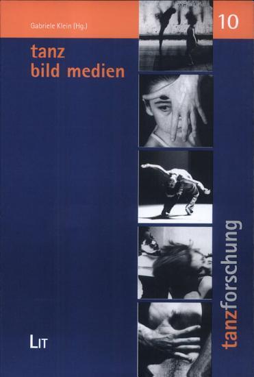 Tanz  Bild  Medien PDF