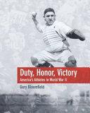 Duty  Honor  Victory