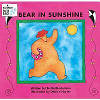 Bear in Sunshine PDF