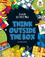 Think Outside the Box PDF