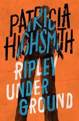 Ripley Under Ground Book PDF