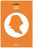Fan Phenomena  Star Wars PDF