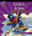 Faith in Action PDF