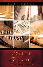 Faith & Finance