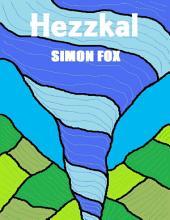 Hezzkal