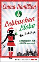 LebkuchenLiebe PDF