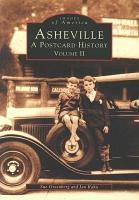 Asheville PDF