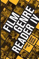 Film Genre Reader IV PDF