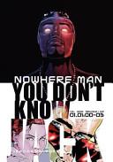 Nowhere Man PDF