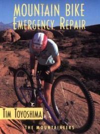 Mountain Bike Emergency Repair PDF