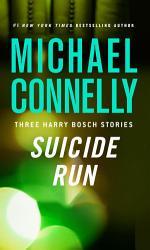 Suicide Run Book PDF