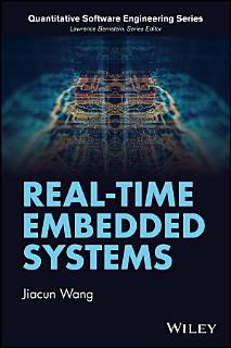 Real Time Embedded Systems Book