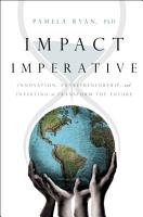 Impact Imperative PDF