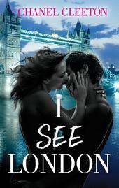 I See London