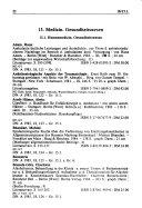 Deutsche Nationalbibliographie und Bibliographie des im Ausland erschienenen Deutschsprachigen Schriftums PDF
