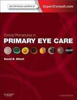 PART - Expert Consult site for Clinical Procedures in Primary Eye Care4