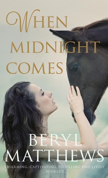 Download When Midnight Comes Book