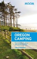 Moon Oregon Camping PDF