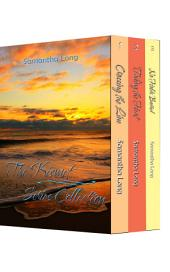 The Kismet Series Box Set