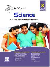 Me n Mine-Science-Term-2